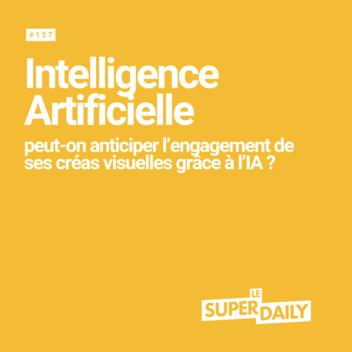 Intelligence artificielle et engagement